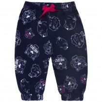 Спортивные брюки Kenzo KL22018-BB-49