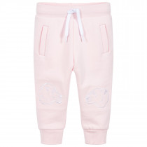 Спортивные брюки Kenzo KL23017-320