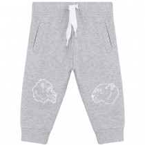Спортивные брюки Kenzo KL23027-22