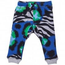 Спортивные брюки Kenzo KL23528-22