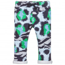 Спортивные брюки Kenzo KL23547-22