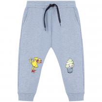 Спортивные брюки Kenzo KL23557-420
