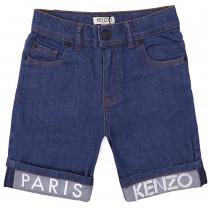 Шорты Kenzo KL25528-461