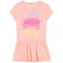 Платье Kenzo KL30098-323