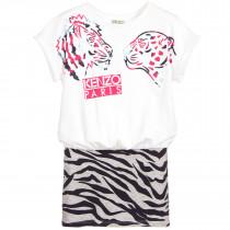 Платье Kenzo KL30168-01