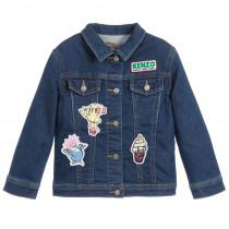 Куртка Kenzo KL41008-463