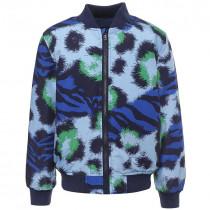 Куртка Kenzo KL41518-49