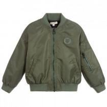 Куртка Kenzo KL41528-56