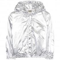 Куртка Kenzo KL42098-18
