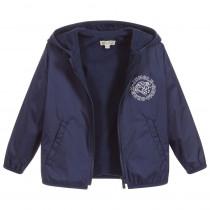 Куртка Kenzo KL42507-49