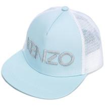 Бейсболка Kenzo KL90028-411