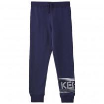 Брюки Kenzo KM23028-04