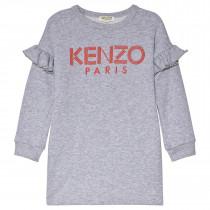 Платье Kenzo KM30028-25