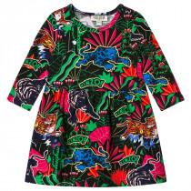Платье Kenzo KM30057-04