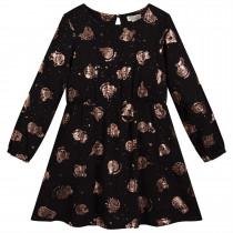 Платье Kenzo KM30168-29