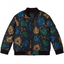 Куртка Kenzo KM41508-29