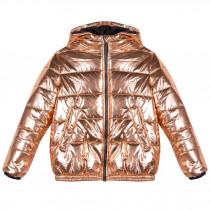 Куртка Kenzo KM42018-78