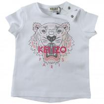 Футболка Kenzo KN10168-BB