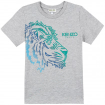 Футболка Kenzo KN10728-25