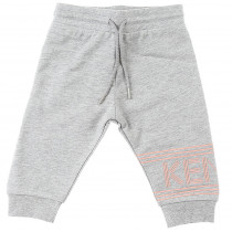 Спортивные брюки Kenzo KN23027-25