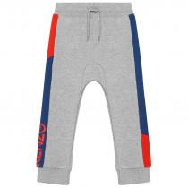 Спортивные брюки Kenzo KN23508-25