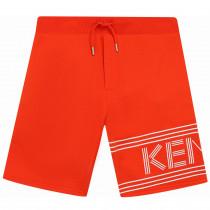 Бриджи Kenzo KN25648-36