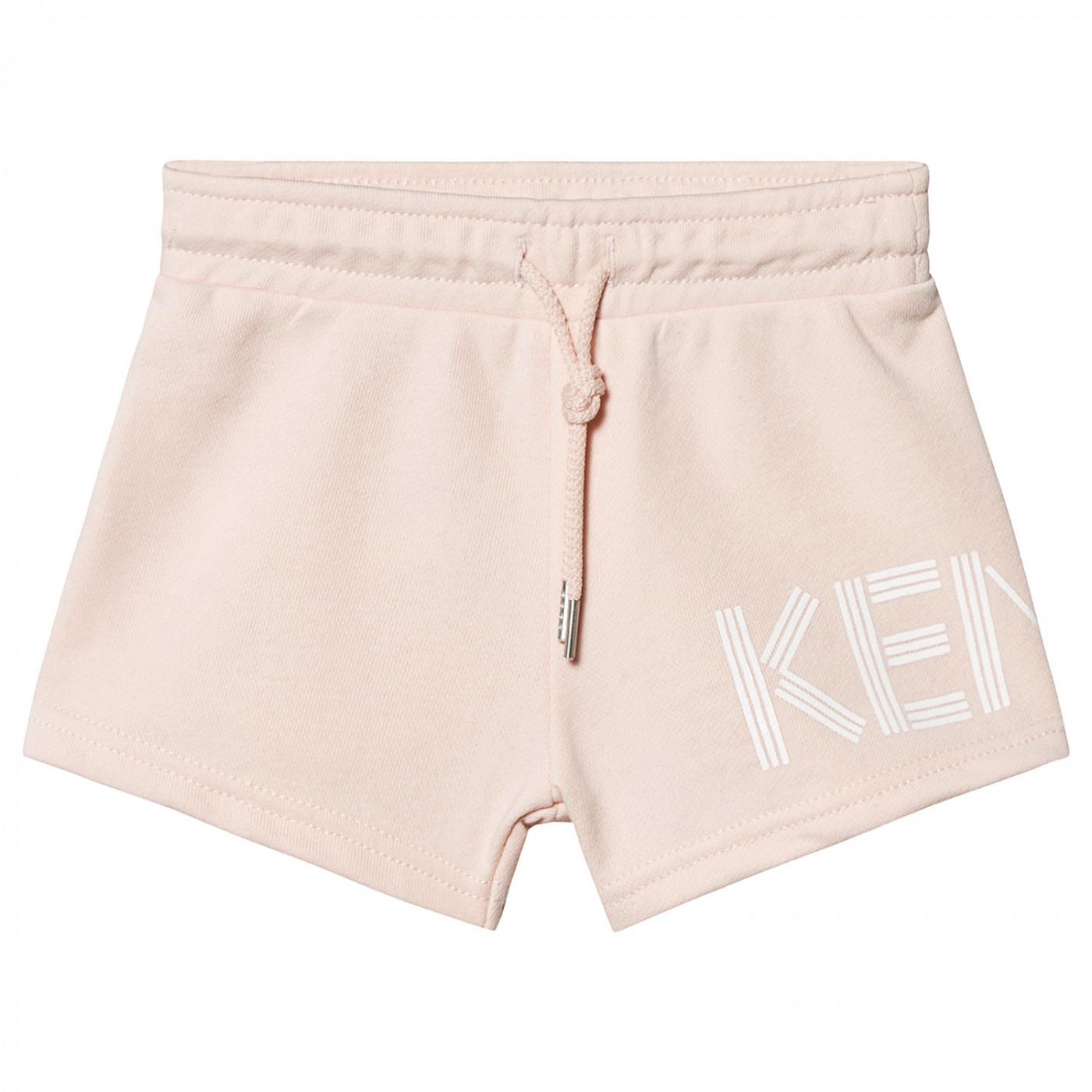 Шорты Kenzo KN26007-32
