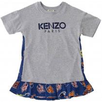 Платье Kenzo KN30098-25