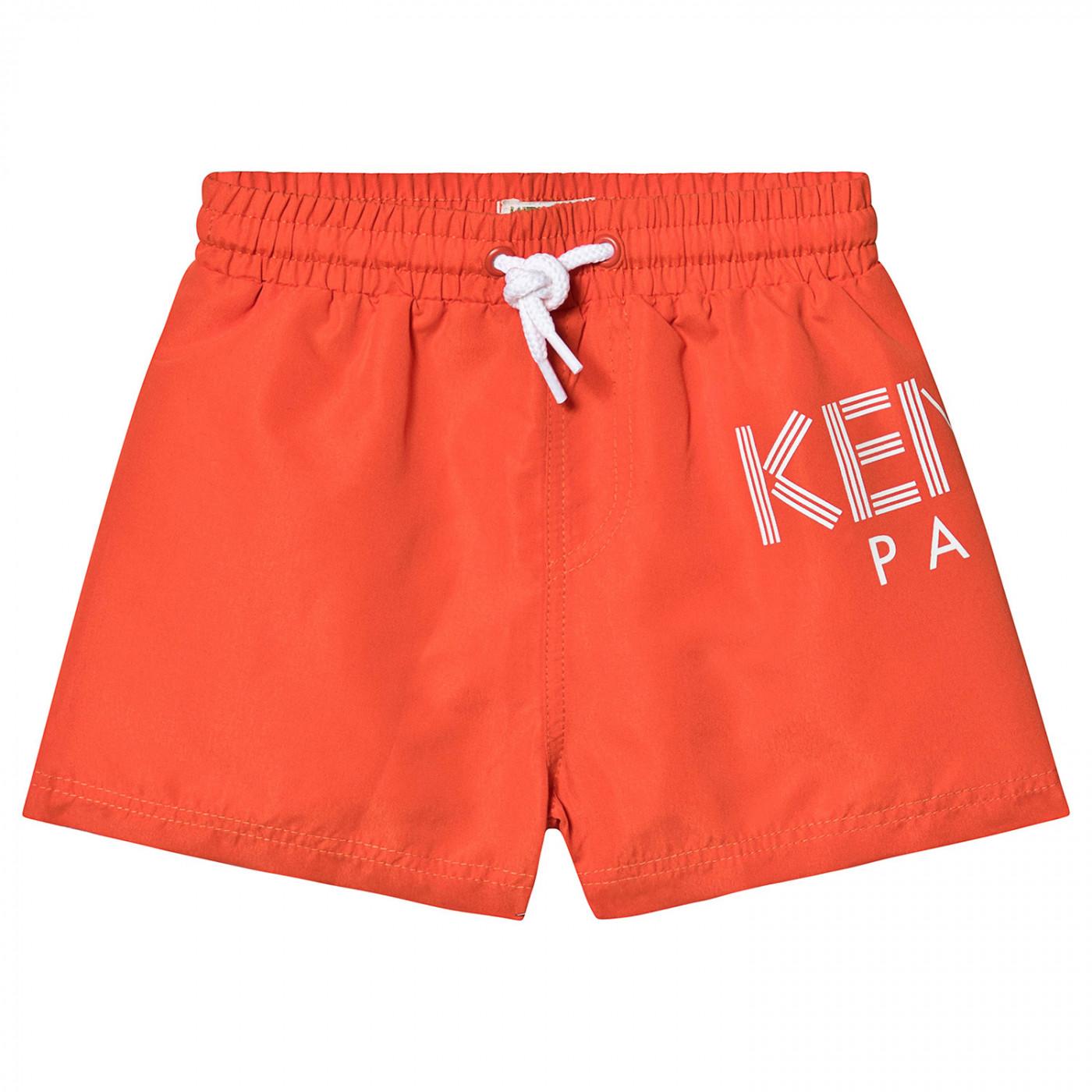 Шорты Kenzo KN38538-36