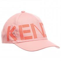 Бейсболка Kenzo KN90028-33