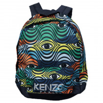 Рюкзак Kenzo KN95528-92