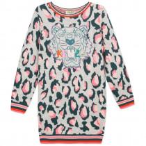 Платье Kenzo KP30028-25