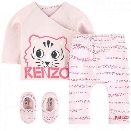 Комплект Kenzo