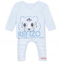 Комплект Kenzo KP36503-42