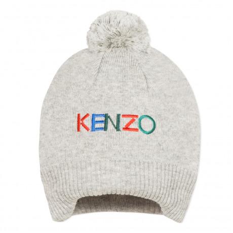 Шапка Kenzo