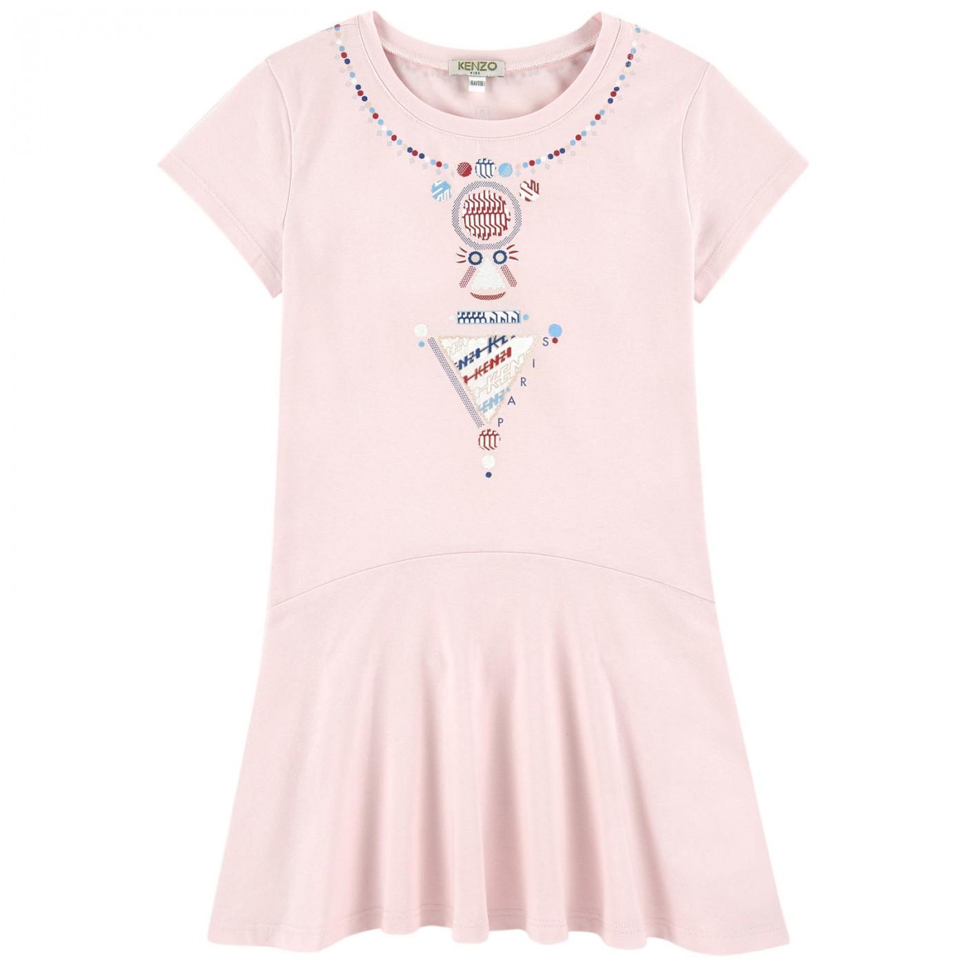 Платье Kenzo KJ30118-32