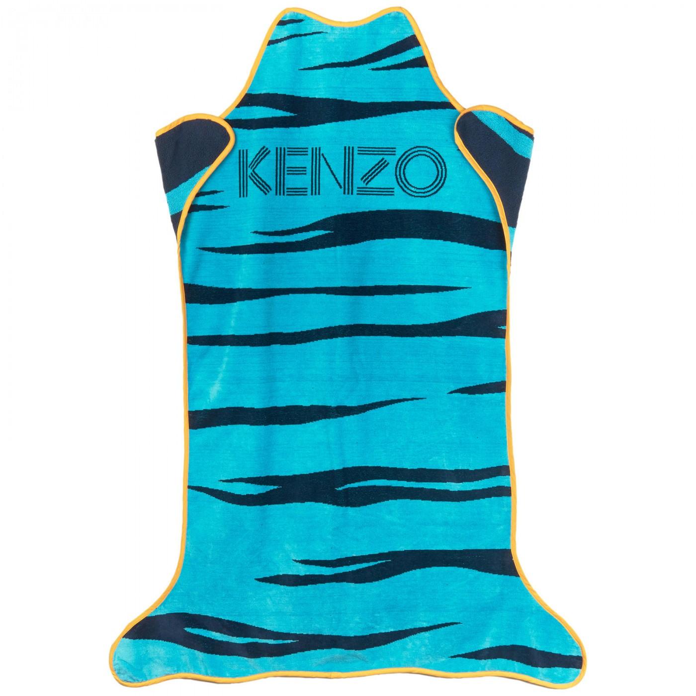 Полотенце Kenzo KJ71008-43