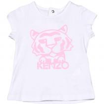 Футболка Kenzo KH10032-01