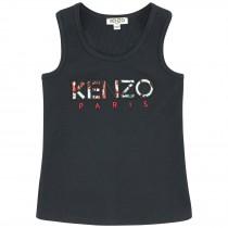 Майка Kenzo KH10125-02