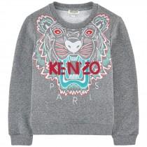 Толстовка Kenzo KH15115-28