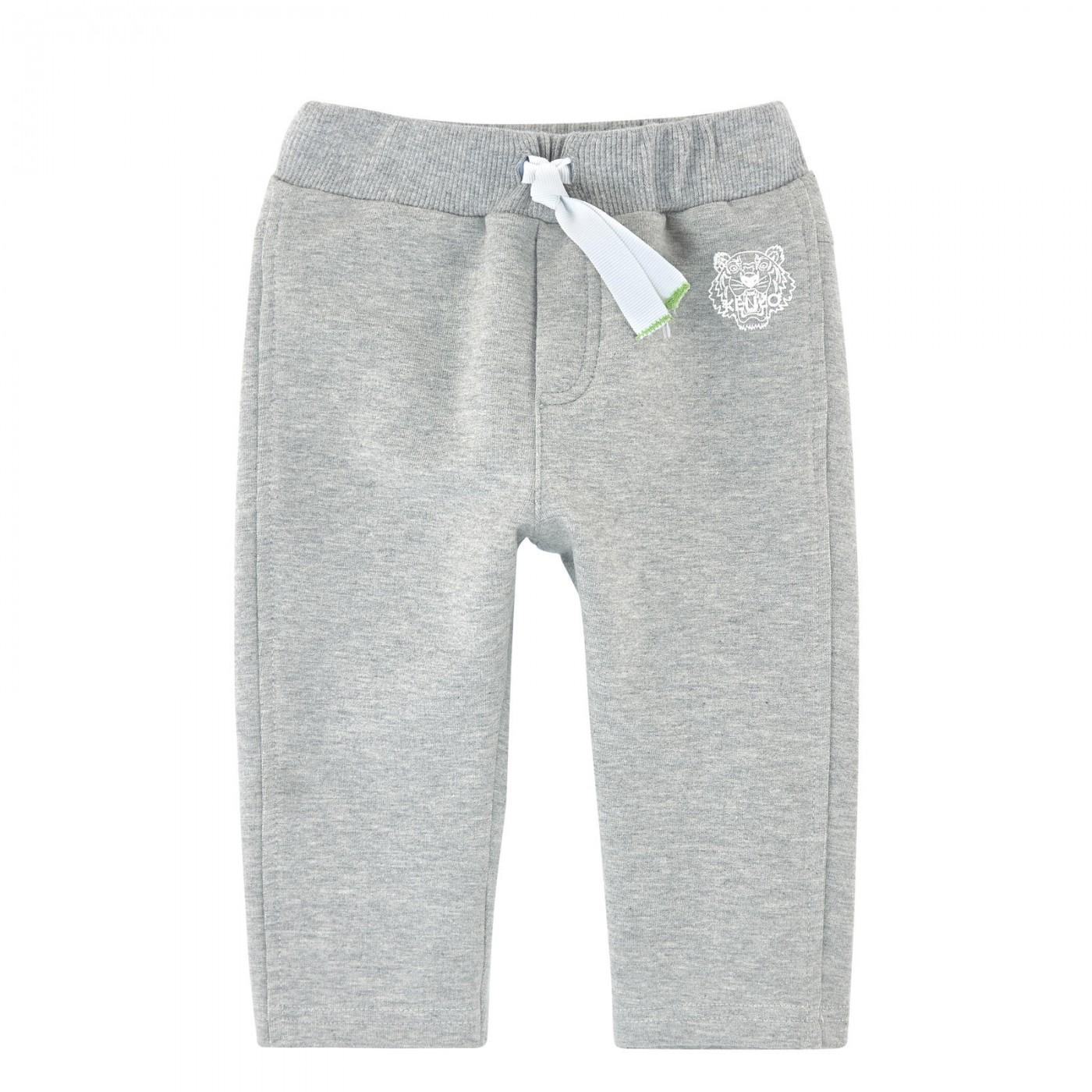 Спортивные брюки Kenzo KH23012-24
