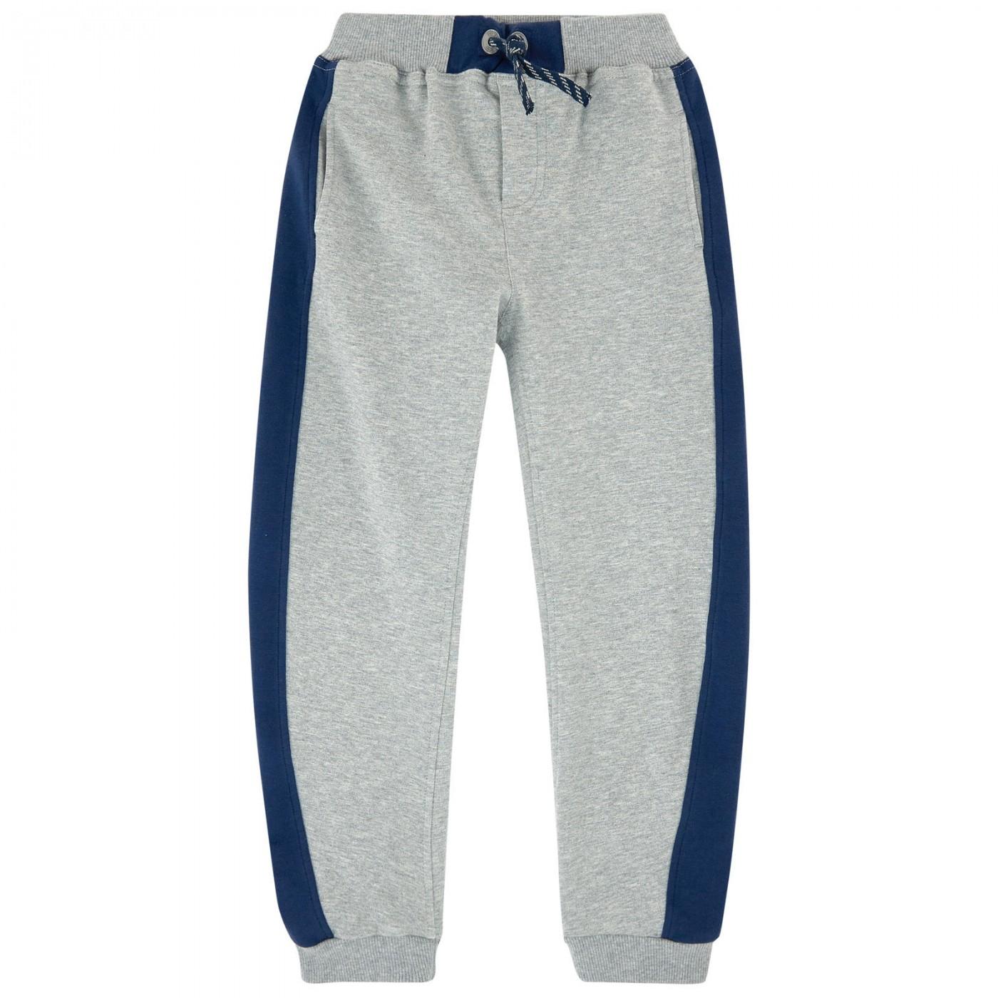 Спортивные брюки Kenzo KH23024-24