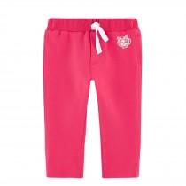 Спортивные брюки Kenzo KH23042-35