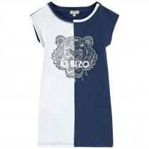 Платье Kenzo KH30105-04