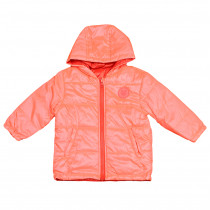 Куртка Kenzo KI41007-34