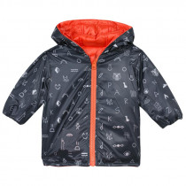 Куртка Kenzo KI41507-76