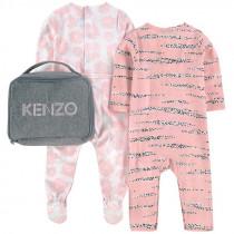 Комплект Kenzo KJ99057-32