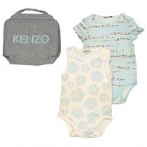 Комплект Kenzo KJ99527-42