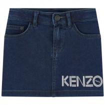 Юбка Kenzo KK27018-460