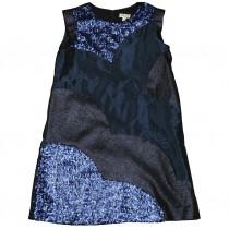 Платье Kenzo KK30208-49
